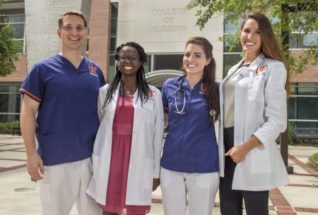 150610-Nursing-D610_UFF_0154-e - Copy