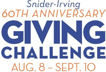 Giving Challenge_logo
