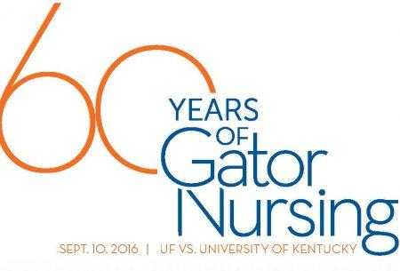 60 Years of Gator Nursing_Page_1