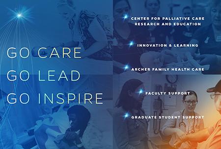 web all initiatives